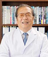 全国病院事業管理者協議会会長 吉田茂昭